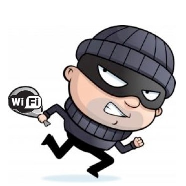 Wi-Fi Hacking: How They Hack Your Wi-Fi - PureVPN Blog