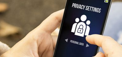 Privacy Awareness Week 2019: Beef Up Your Privacy With These Hidden Settings In Apps