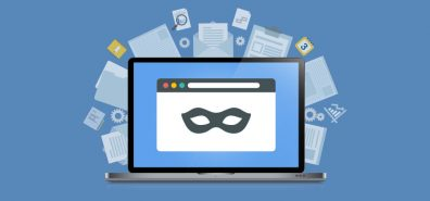How Private Browsing Works?