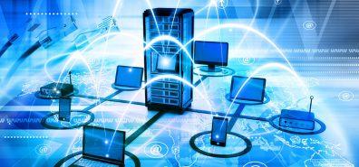 What is Port Forwarding? How to Setup Port Forwarding over VPN?