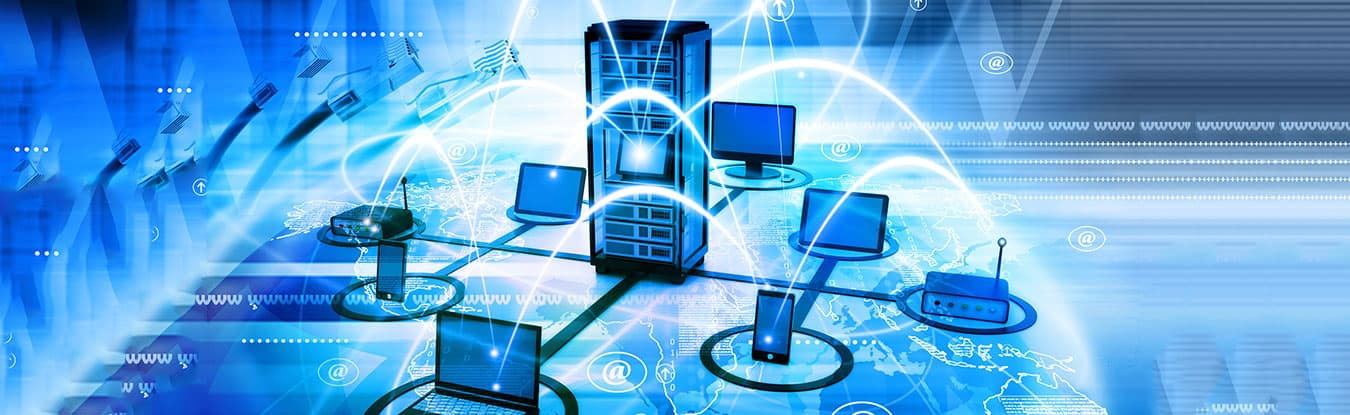 What is Port Forwarding