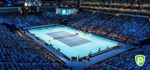 Comment regarder les ATP Finals 2017 en Direct