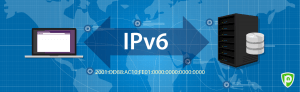 What Is IPv6 Address & Why Should I Know About It?
