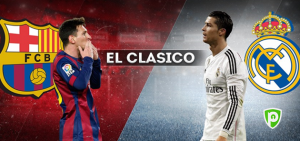 Comment Regarder Real Madrid et FC Barcelone en Direct en Streaming