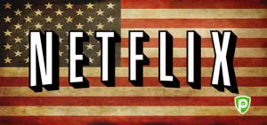Comment Accéder Netflix États-Unis en France