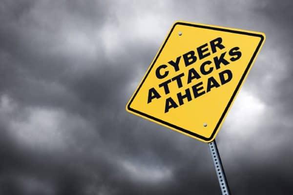 future attacks