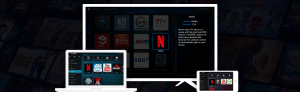 How to Install Netflix on Kodi – The Ultimate Guide for Using Kodi Netflix Add-on