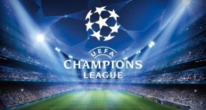 Comment Regarder l'UEFA Ligue des Champions en Direct en Ligne