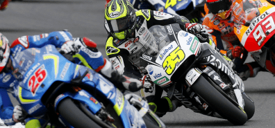 How To Watch MotoGP 2019 Live Online