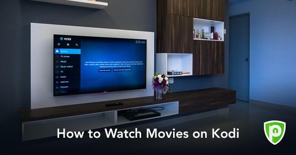 kodi free movies add on exodus