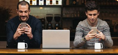 Public Wi-Fi Security at Coffee Shops – Why Millennials and Gen Y are More Vulnerable?