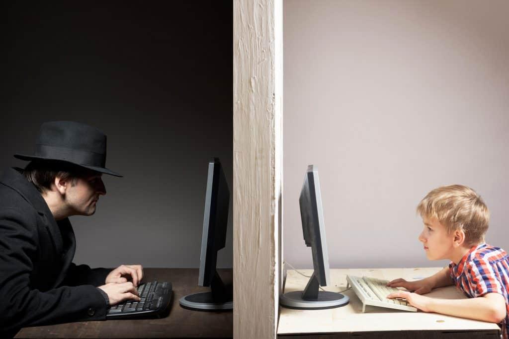 avoid credit card data breach