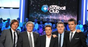 Comment regarder Canal Football Club (CFC) en direct en streaming