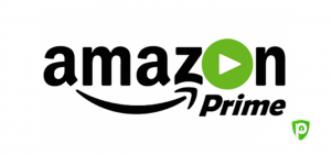 Comment Regarder Amazon Prime en France