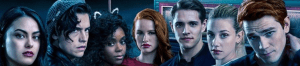 How to Watch Riverdale Online