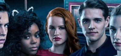 How to Watch Riverdale Season 3 Online?