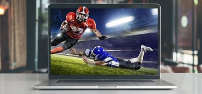 How to Watch NFL Games Live Online From Anywhere