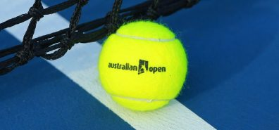 How to Watch Australian Open Live Streaming