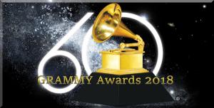 Comment Regarder Grammy Awards En Direct En Ligne