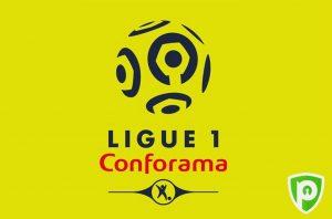 Comment Regarder Ligue 1 En Ligne