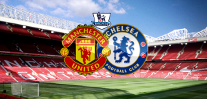 Comment Regarder Manchester United vs Chelsea en Direct