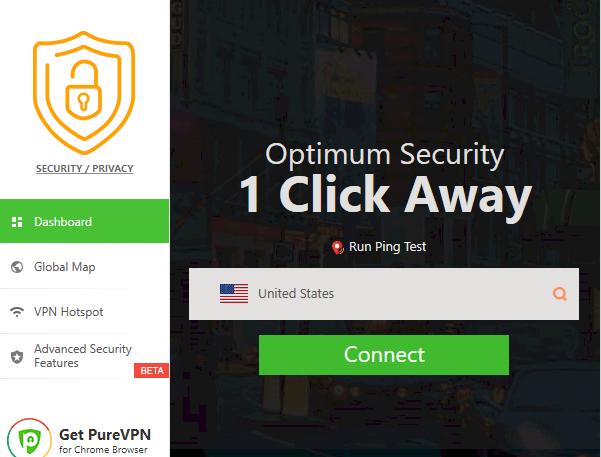 VPN for Journalists