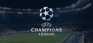 UEFA Champions League 2019-20 Fixtures