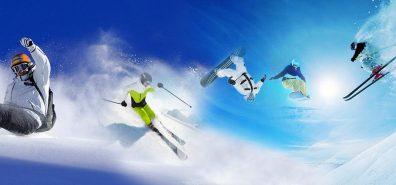 How to Watch Winter Olympics on Kodi