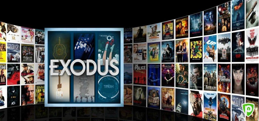 Comment Installer Exodus Kodi 17 6 avec Kodi Bae, XvBMC et Kodil Repo |