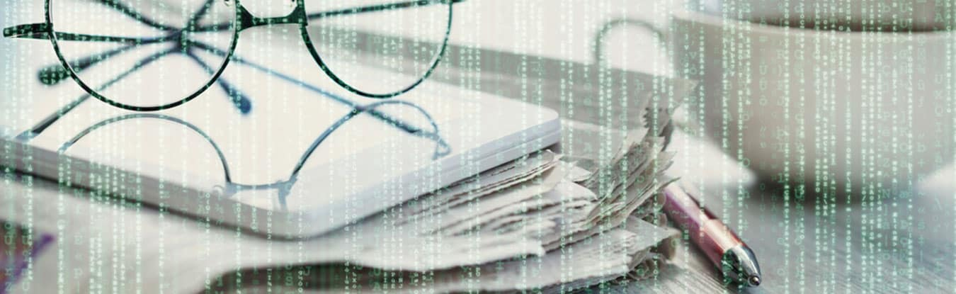 Journalist Data Protection