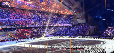 How to Watch Winter Olympics 2018 Opening Ceremony Live Online