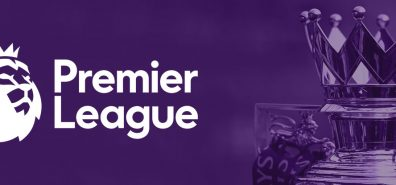 How To Watch Premier League Live Online