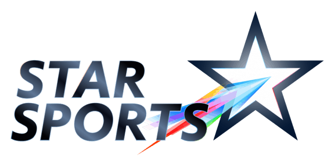 Free-sports-streaming-site