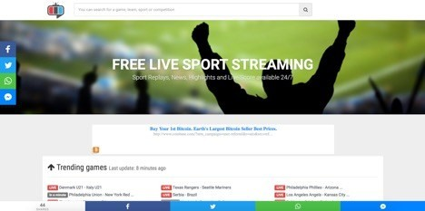 firstrowsports-and-similar-sports-sites