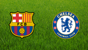 Comment regarder Barcelona vs Chelsea en direct en ligne