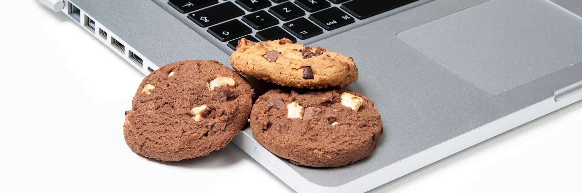 what is a cookie and how it affects your privacy