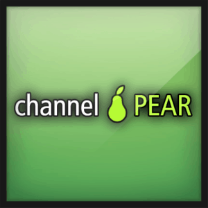 Channel-Pear-addon