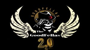 Goodfellas-2.0-best-kodi-addon-for-sports