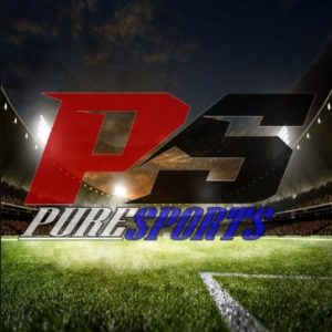 Best-Kodi-addon-Pure-Sports