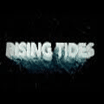 Rising-Tide-kodi-krypton-addon