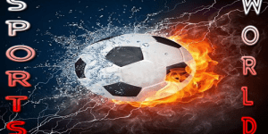 How to Watch Live Sports on Kodi? Best Addons of August 2019