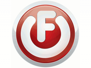 filmon-simple-kodi-addon-for-live-sports
