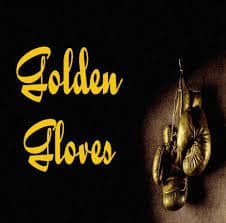 Golden-Gloves-Kodi-addon-Sports