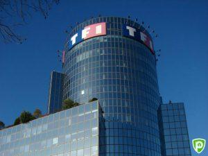 Comment Regarder TF1 en Direct en Streaming même à l'étranger