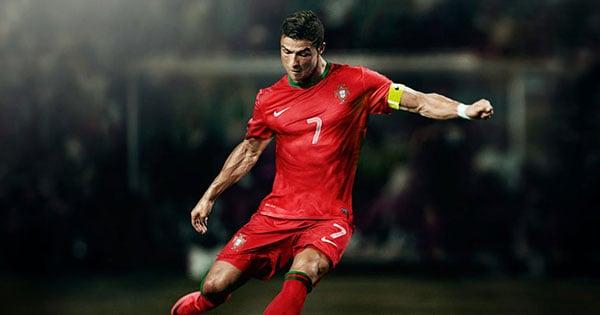 8fdda8a31 103 facts of Cristiano Ronaldo - PureVPN Blog