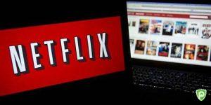 Comment Réparer l'erreur de Proxy Netflix