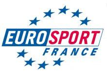 Comment Regarder Eurosport Streaming en Direct depuis l'étranger
