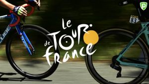 Comment Regarder Tour de France en Direct en Streaming