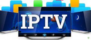 Meilleur VPN pour IPTV