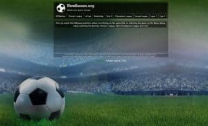 Sports-Streaming-Sites-Like-Vipleagues